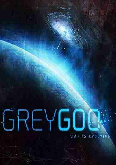 Descargar Grey Goo Update 3 [ENG][CODEX] por Torrent